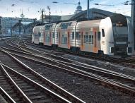 Milliardenauftrag: Siemens baut den Rhein-Ruhr-Express