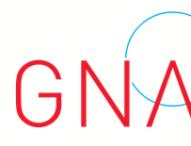 Signal vergibt PR-Etat an schoesslers