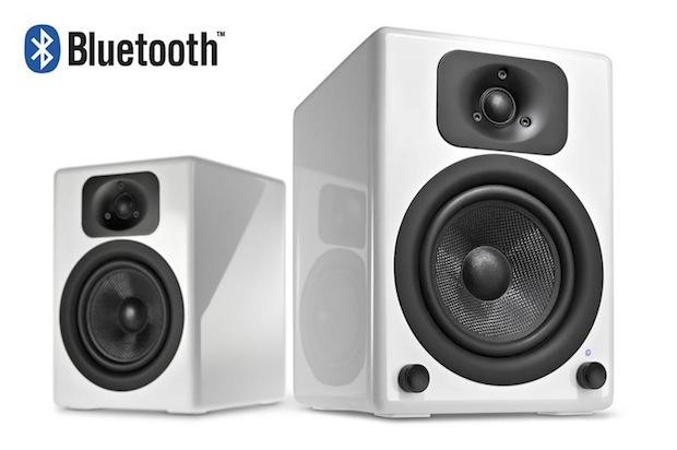 Bild von Wavemaster TWO goes Bluetooth!