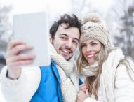 Für den mobilen Gebrauch von Tablet-PCs sollte man günstige Tarife nutzen