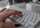 Recherchescout kooperiert in Österreich mit OBSERVER