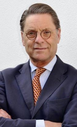 Prinz von Preussen Grundbesitz AG. Verwendung der Fotos nur in Verbindung mit einer Berichterstattung über die Prinz von Preussen Grundbesitz AG.