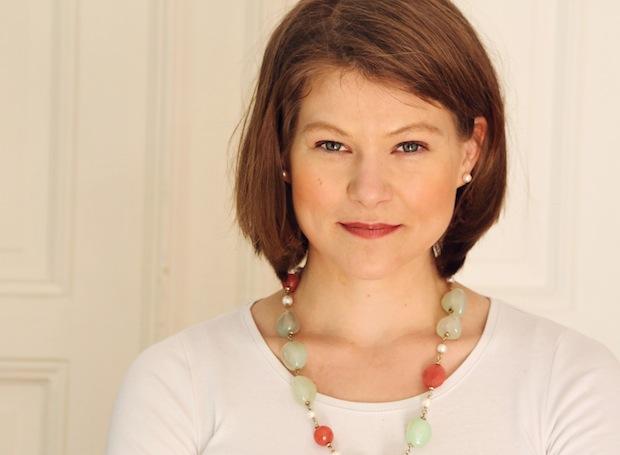 Photo of Viviana Plasil wird Marketing Managerin bei ReachLocal Deutschland