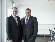 Aufsichtsrat der DFH verlängert Dienstverträge der beiden Vorstandsmitglieder