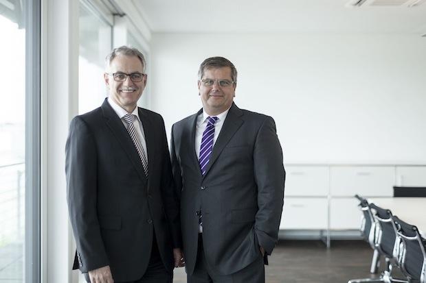 Photo of Aufsichtsrat der DFH verlängert Dienstverträge der beiden Vorstandsmitglieder