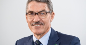 MANN+HUMMEL 2014: Umsatz erreicht 2,8 Milliarden Euro