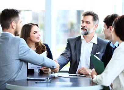 Photo of Steuerberatung: auch für fremdsprachige Kunden