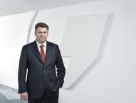 Aktuelle Studie: IT und Cyber-Sicherheit in Deutschland