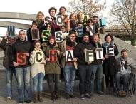 Neues Master-Fernstudium: Kindheits- und Sozialwissenschaften