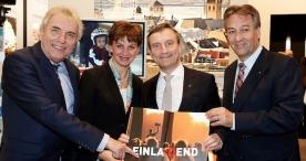 Düsseldorf präsentiert ein Jahr voller Kultur und rheinischer Lebensfreude