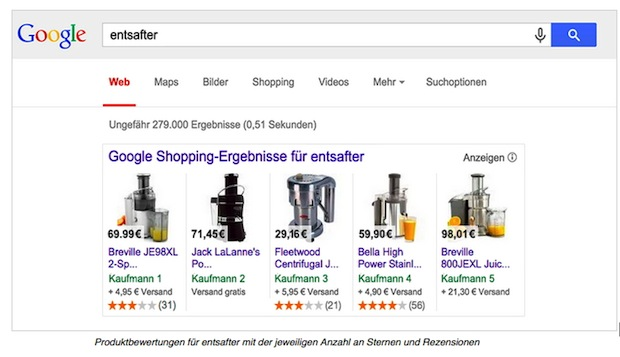 Photo of Kooperation mit Google