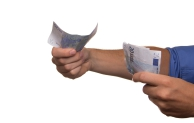 Wie funktioniert die Finanzierung bei Gutscheinportalen?