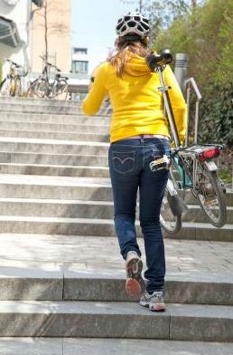 Photo of Fahrradkauf leicht gemacht