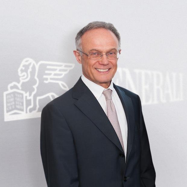 Photo of Generali Deutschland steigert Ergebnis vor Steuern deutlich