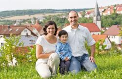 Foto: djd/Karin Ludwig/Wirtschaftsförderung Main-Tauber-Kreis
