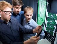 Unternehmen können effizientestes IT-System ermitteln