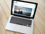 KRUIZE – Das neue Kreuzfahrtportal im Internet