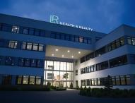 LR Health & Beauty Systems setzt auf langfristige Wachstumsstrategie