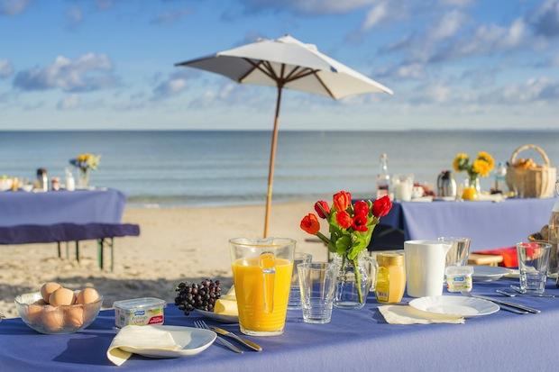 Photo of Der Countdown läuft: Nur noch 100 Tage bis zum ostsee*Strandfrühstück