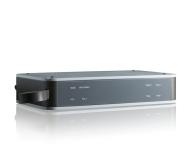 Digitaler Hörgenuss von PEAQ