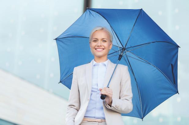 txn. Mental starke Mitarbeiter sind vor Stress und Burn-Out gut geschützt: Sie lassen sich von Problemen nicht unterkriegen und stellen eine echte Bereicherung für jedes Unternehmen dar.