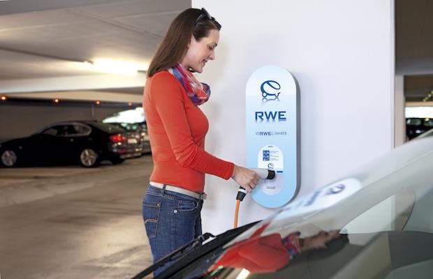 Photo of RWE Effizienz bietet innovative Lösungen für das Hotelgewerbe