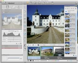 "Quellenangabe: ""obs/LaserSoft Imaging AG"""