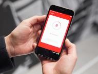 Vodafone entwickelt die sichere Mail für Geschäftskunden