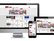 Bertelsmann erweitert Social-Media-Aktivitäten