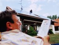 Photovoltaik: White Label für Stadtwerke