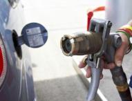 Gas geben und bares Geld sparen