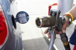 Foto: djd/Bosch, Gasoline Systems/thx