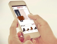 stylefruits launcht Social Shopping-App