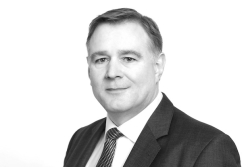 "Quellenangabe: ""obs/KONEXUS Consulting Group GmbH"""