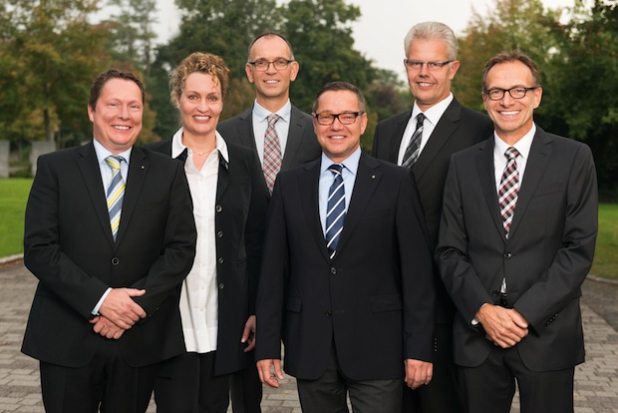 """Quellenangabe: """"obs/WAGO Gruppe/Christian Schwier"""""""