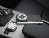 LUMIX Smart Camera: Eine exzellente Verbindung