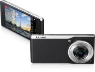 LUMIX Smart Camera: Das perfekte Familienmitglied