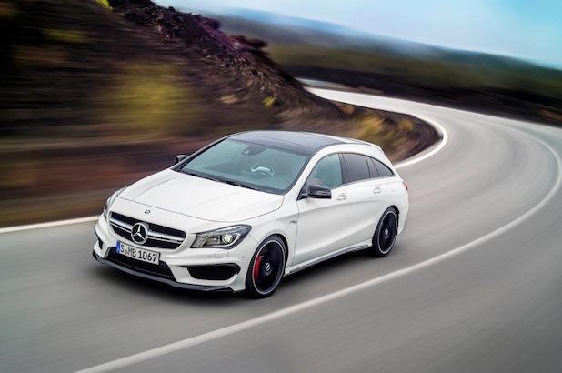 Photo of Stärkster Absatzmonat der Unternehmensgeschichte für Mercedes-Benz