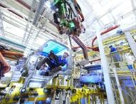 Hannover Messe: Daimler stellt umfangreiches Indien-Engagement vor