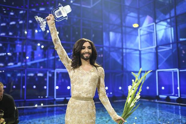 Photo of Microsoft baut Brücken in ein neues Technologie-Zeitalter des Eurovision Song Contest