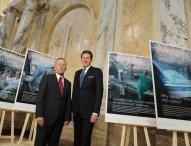 Österreich: Allzeithoch bei Direktinvestitionen