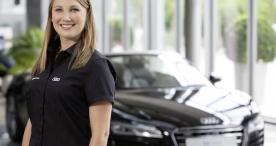 Spitzenplätze in deutschen Arbeitgeber-Rankings