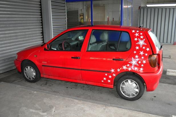 Photo of autobutler.de und eBay Motors Werkstattportal erweitern mit Vergölst ihr Werkstattnetz