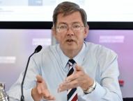 Bremer Landesbank stärkt sich für die Zukunft