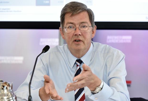 Photo of Bremer Landesbank stärkt sich für die Zukunft