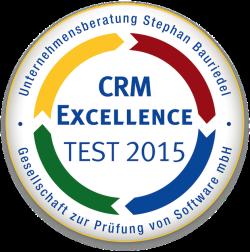 Quelle: CRM Excellence Beratung