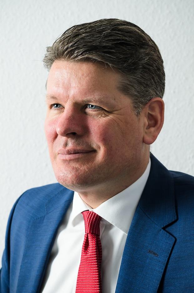 Photo of Die Profiteure des Fachkräftemangels
