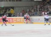 ARCOTEL Hotels ist Hotelpartner der österreichischen Eishockey Nationalmannschaft