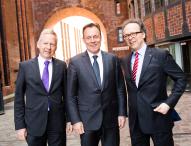 Oppermann (SPD): Familienunternehmen sind das unternehmerische Herzstück der sozialen Marktwirtschaft