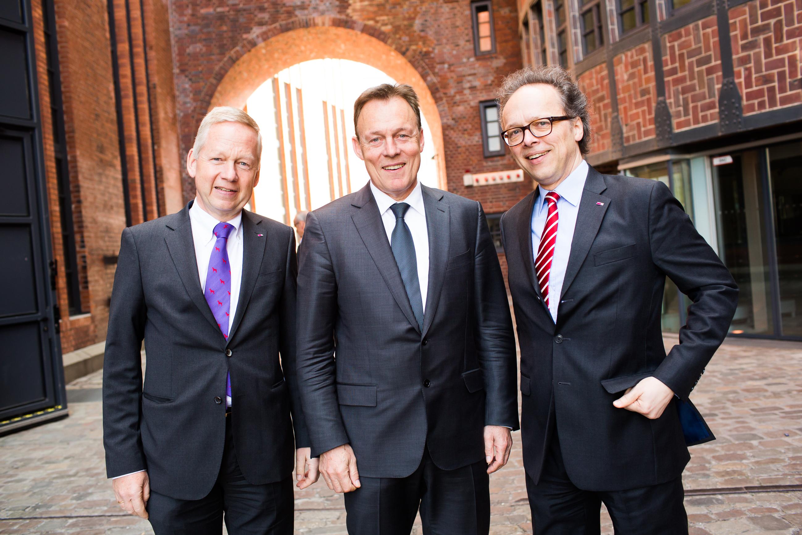 Photo of Oppermann (SPD): Familienunternehmen sind das unternehmerische Herzstück der sozialen Marktwirtschaft